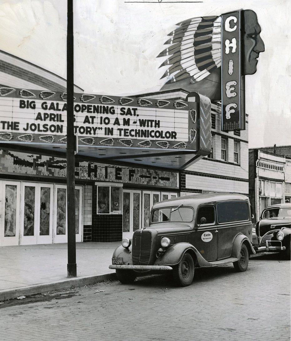 Omaha Movie Theater Archives Cinema Center Dundee Chief Omaha Nebraska Omaha Nebraska