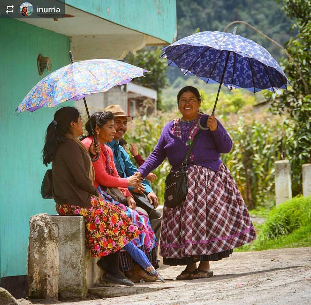 Call girl in Quetzaltenango