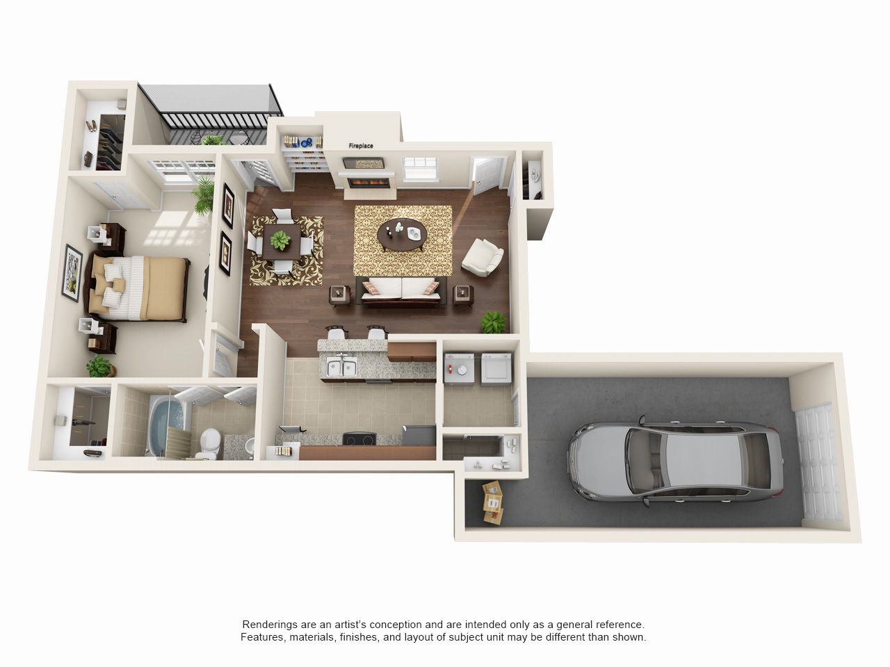 Luxury 1 2 3 And 4 Bedroom Apartments In Coppell Tx Coppell Texas Apartment Steadfast Apartment Layout Luxurious Bedrooms Bathroom Remodel Master