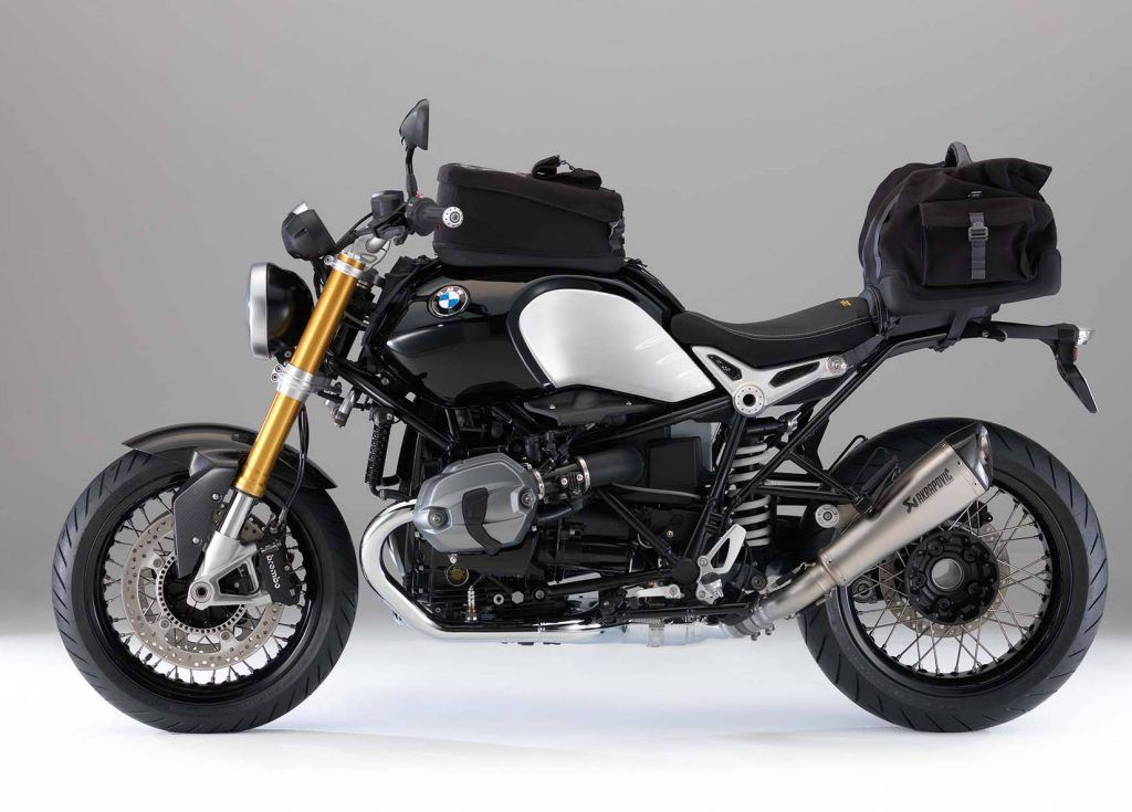 Bmw R 9 | bmw r 9 t, bmw r 9 t for sale, bmw r 9 t review