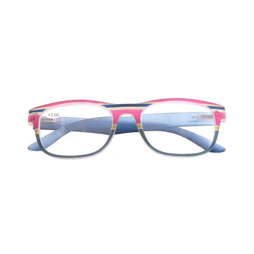 f08a1c3299 Brand new fashion women s reading glasses women eyeglasses