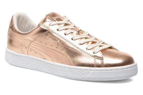 Plato Palavais Chaussures De Sport - Chaussures De Sport Pour Les Hommes / Brun Sans Nom aCQlIk6gI