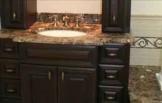 knoxvilles stone interiors showroom located at 3900 middlebrook pike knoxville tn www beautiful bathroomsshowroom
