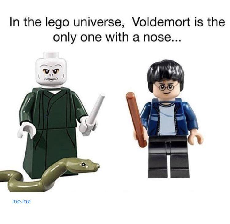 Harry Potter Harry Potter Funny Harry Potter Memes Harry Potter Memes Hilarious