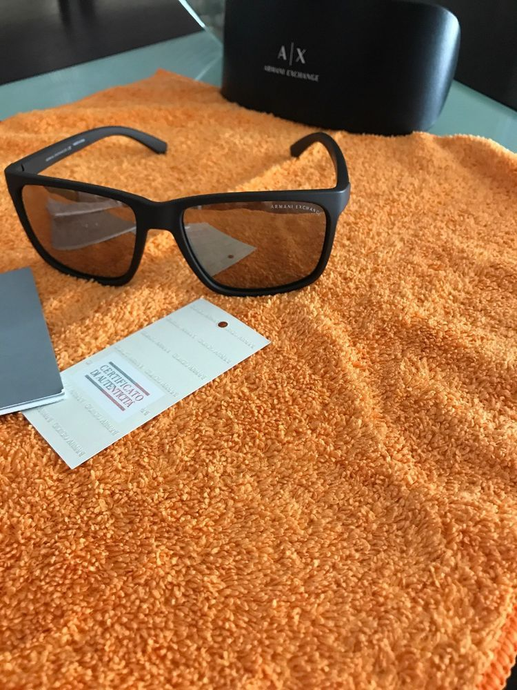7b765b1f903 armani exchange sunglasses for men  fashion  clothing  shoes  accessories   unisexclothingshoesaccs  unisexaccessories (ebay link)