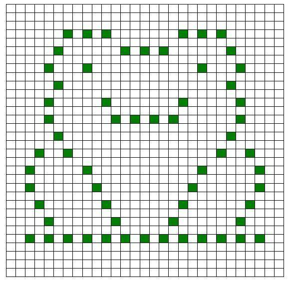 Frog photo frogbobble.jpg   HAKEN: BOBBLE CHART:   Pinterest   Manta ...