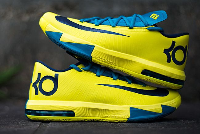 shop lebron james shoes nike kd 6 away