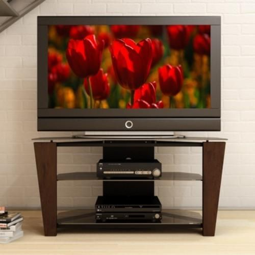 I Like This From Best Buy Furniture Entertainment Center Corner