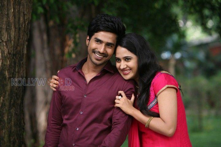 Indru Netru Naalai Movie Stills 04 Movies Cinema Photography Cute Love Images