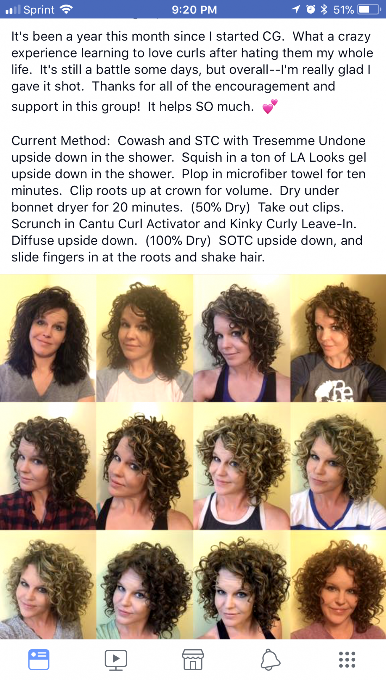 Curlygirlmethod Curlygirl Curlyhairtips Curlyhairstylesnaturally Curls Naturallycurly In 2020 Curly Hair Styles Curly Hair Styles Naturally Curly Natural Curls