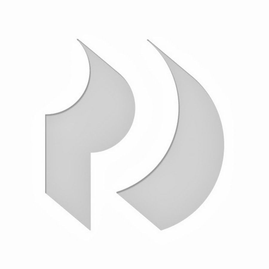 Paper Popup youtube channel