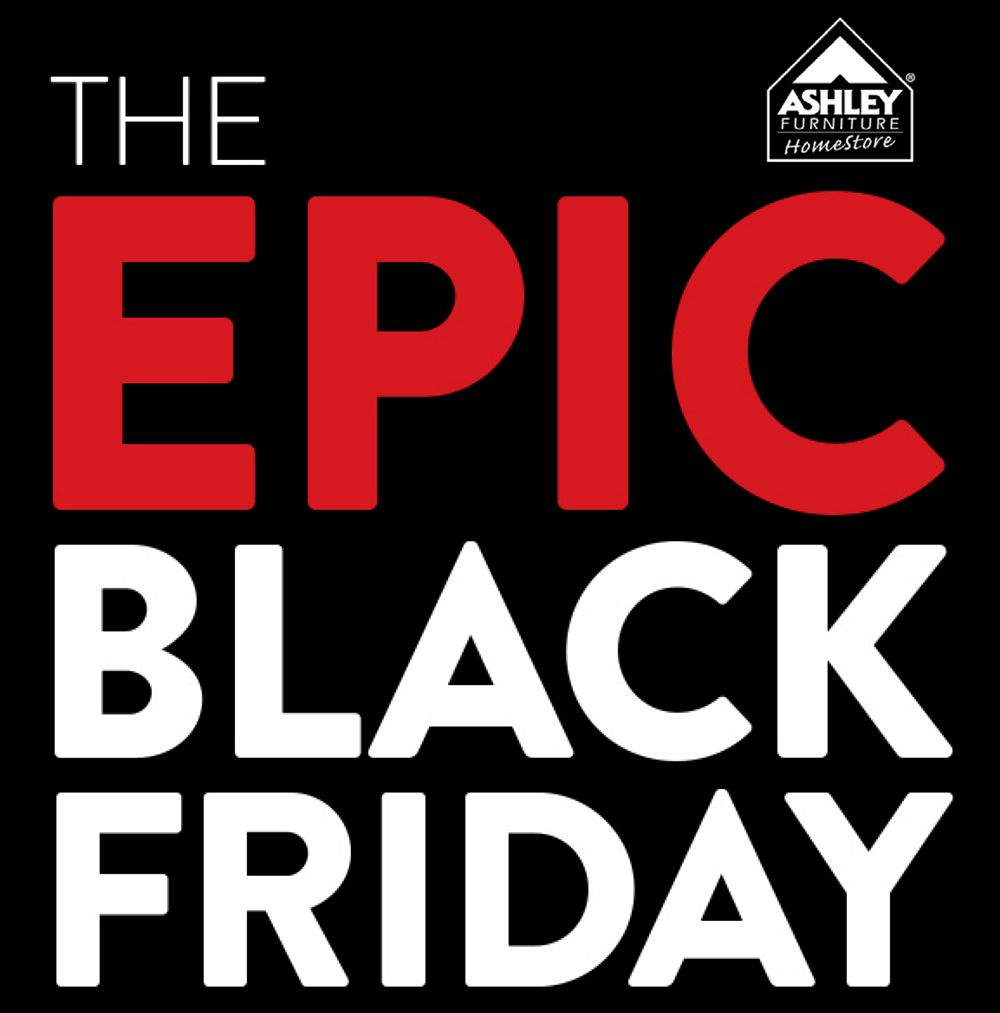 Hurry In For The Biggest Sale Of The Year Doors Open 7am Friday 20 Off Entire Furniture Purchase And Purchase Furniture At Home Store Kennewick