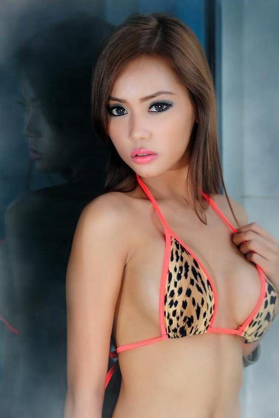 Asian shemale massage tmb abuse