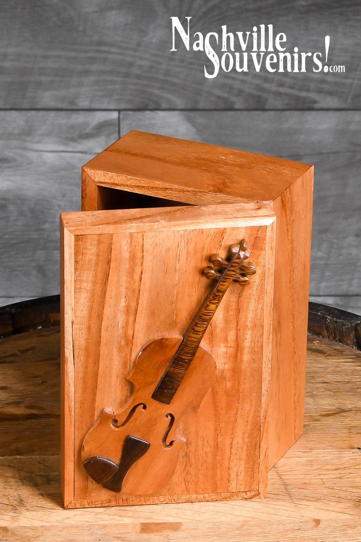 Pin On Miniature Replica Guitars More