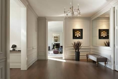 House also image result for ivanka trump interior style home decor rh pinterest