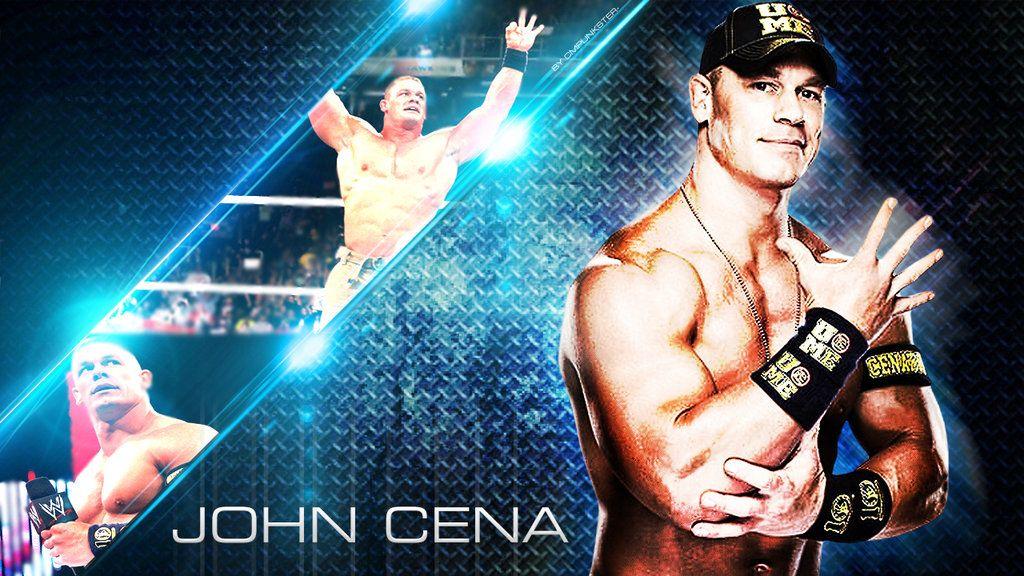 Wwe Superstars Images WWE SuperstarsWWE WallpapersWWE Pictures Wallpapers For Desktop
