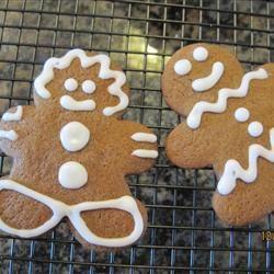 Glossy Royal Icing   Recipe   Professional sugar cookie recipe, Icing recipe, Royal icing recipe ...