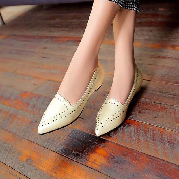 women casual shoes 2017
