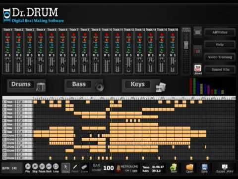 free beat making software for windows