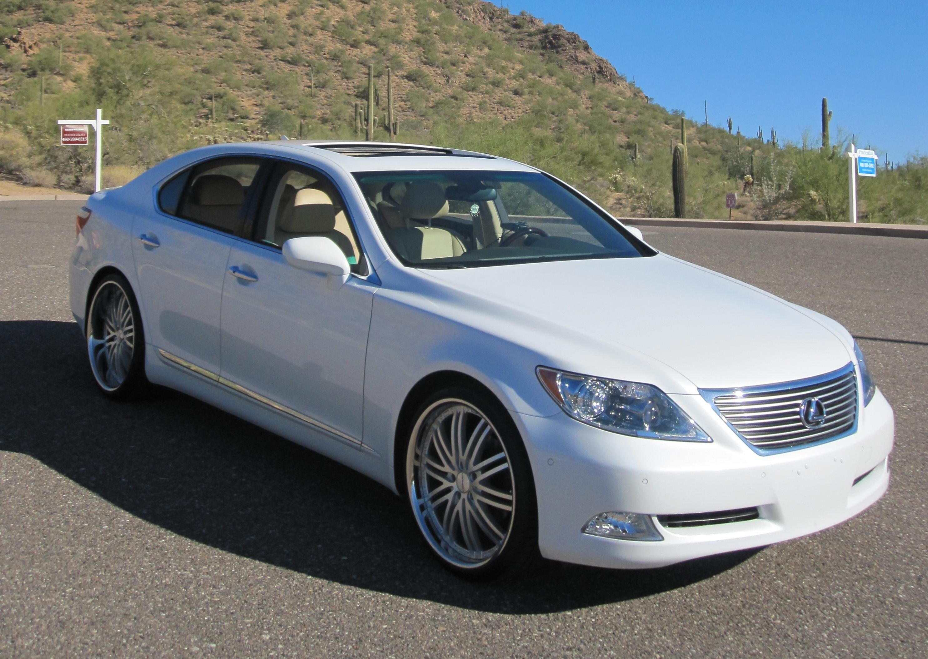 review top ls speed sale lexus for cars