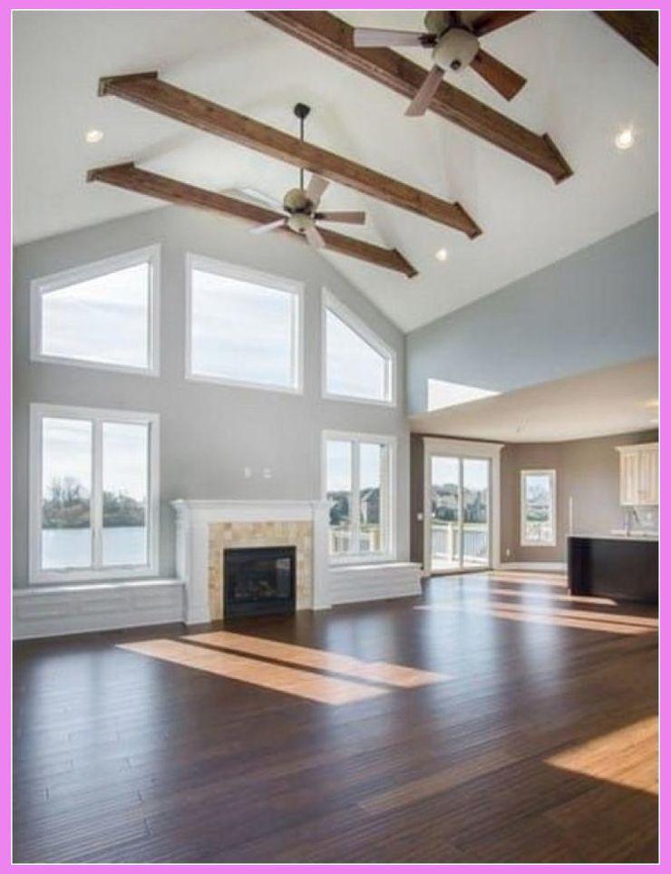 150 Admirable Living Room Ceiling Design Ideas Living Room