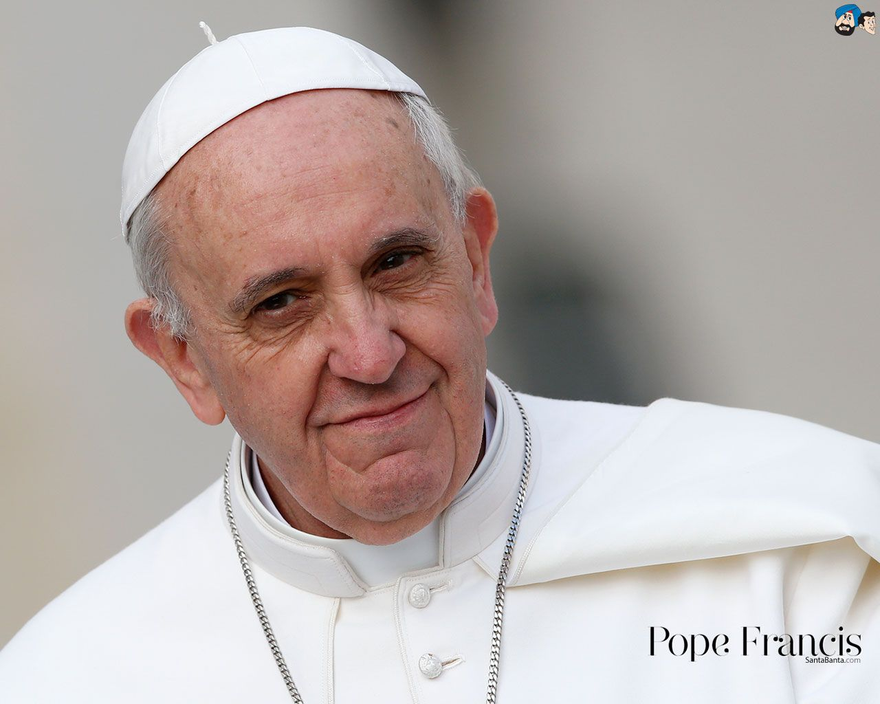 Audiences Pontifical Acts Pope Francis Pope Francis Quotes Pope