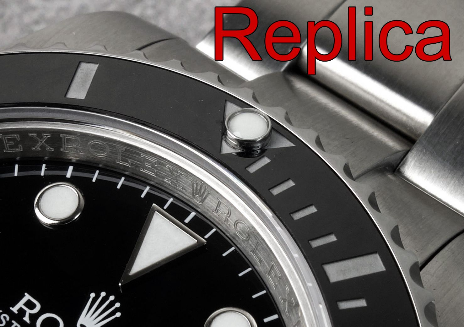RolexSubmarinerReplicaPerle.jpg (1478×1041)