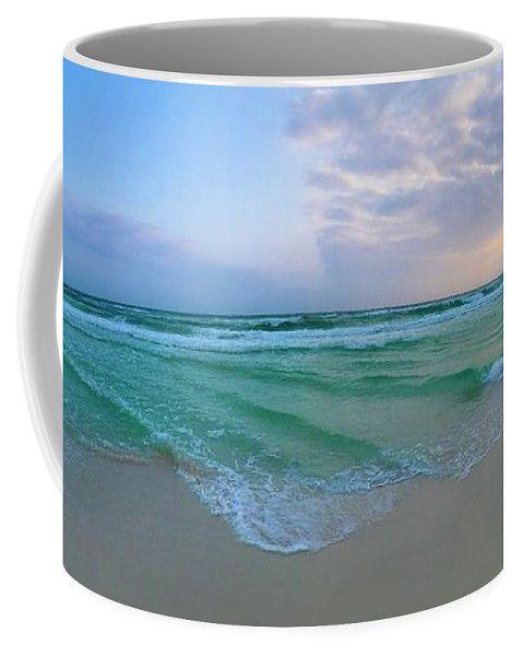 SaleHawaiiOceanWavesSkyNature Waves For Waves Coffee Mug Coffee Mug SaleHawaiiOceanWavesSkyNature For Waves N8wmn0Ov