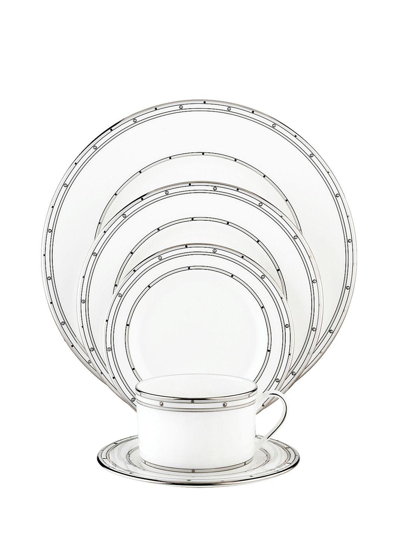 Gorgeous Kate Spade dinnerware