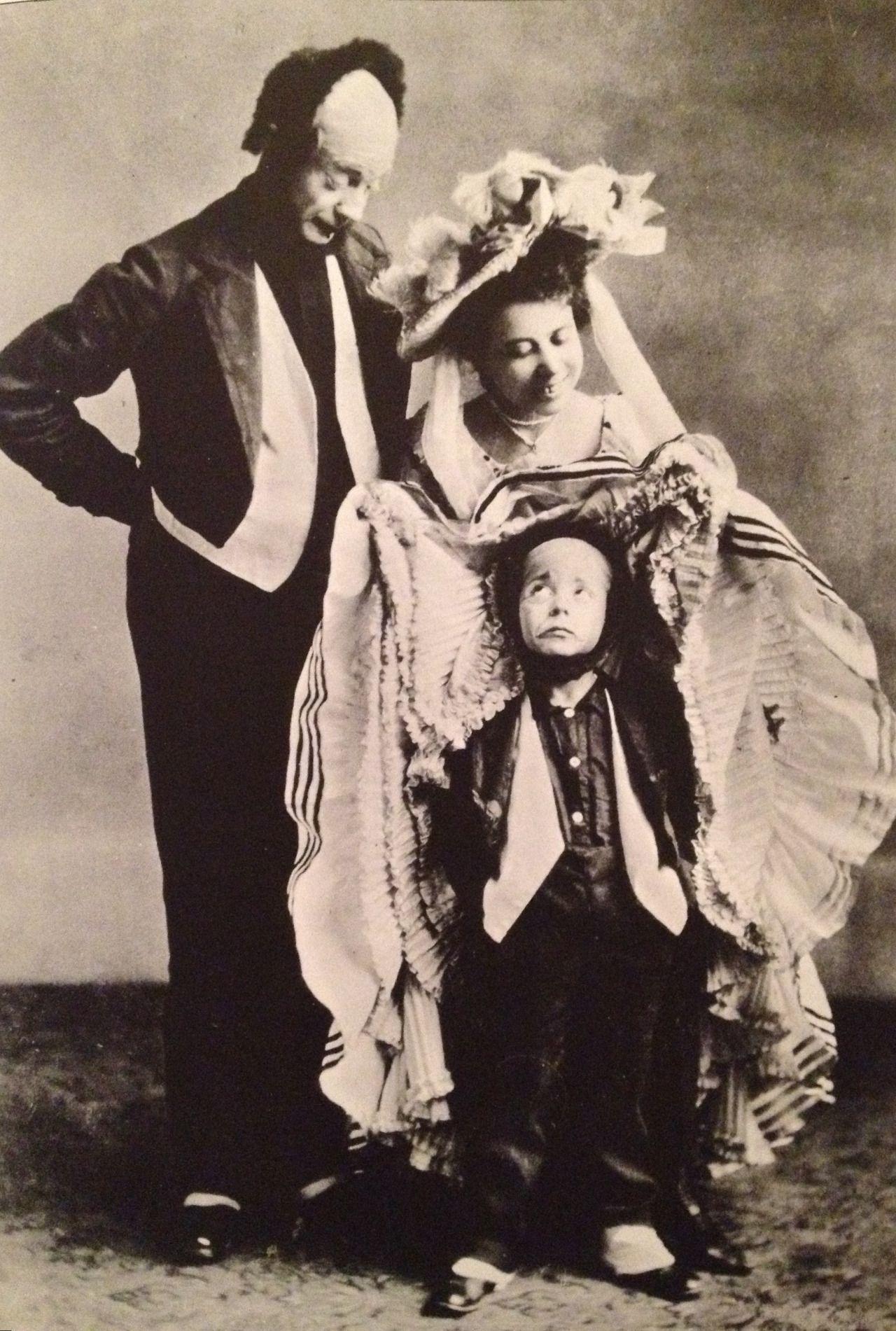 Pin On Buster Keaton