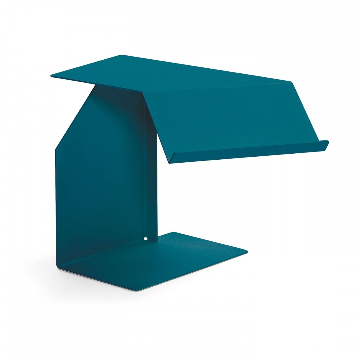 Diana F Table Contemporary Modern Furniture Table Side Table