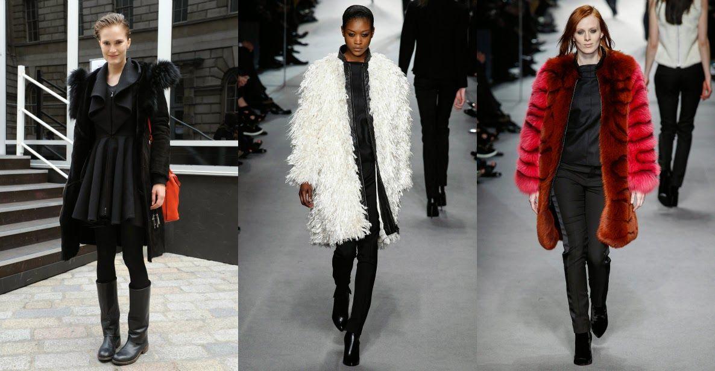 Winter fashion trend--Black on black: http://www.clubfashionista.com/2014/12/winter-fashion-trend-black-on-black.html  #clubfashionista #winterfashion #blackonblack