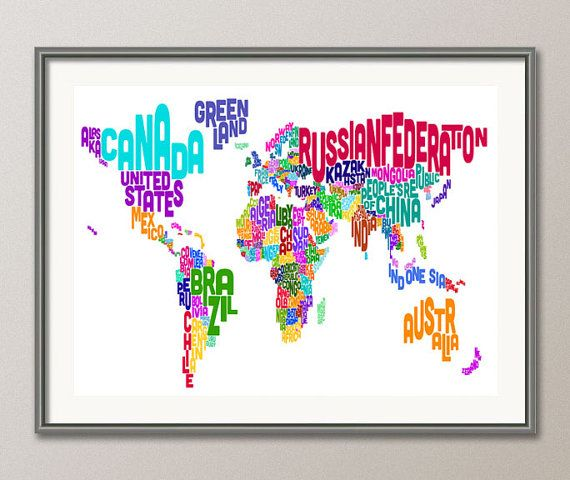 For the geographically challenged (me)