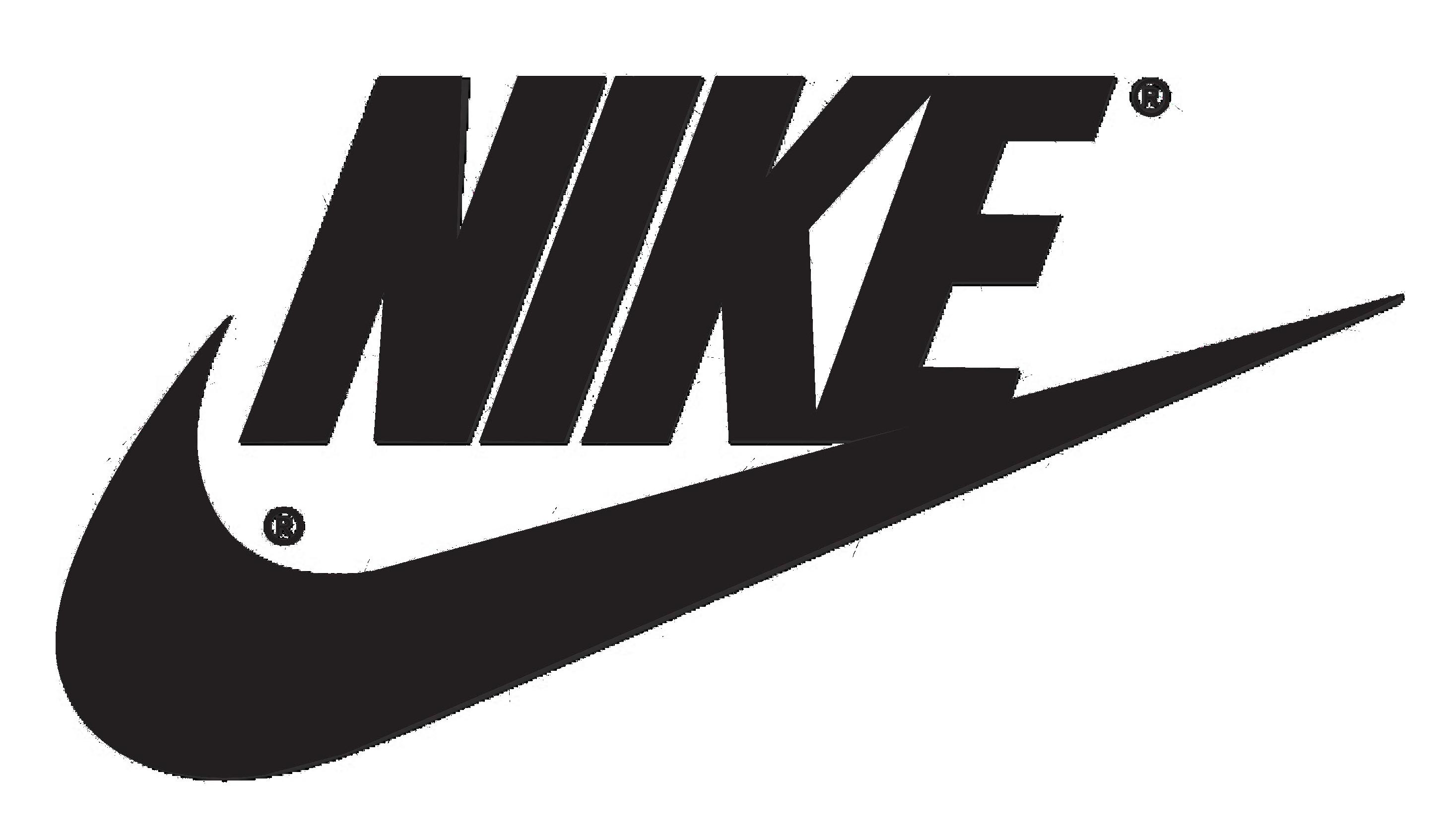 Glasglow airport Fashion logo, Nike logo, Fashion