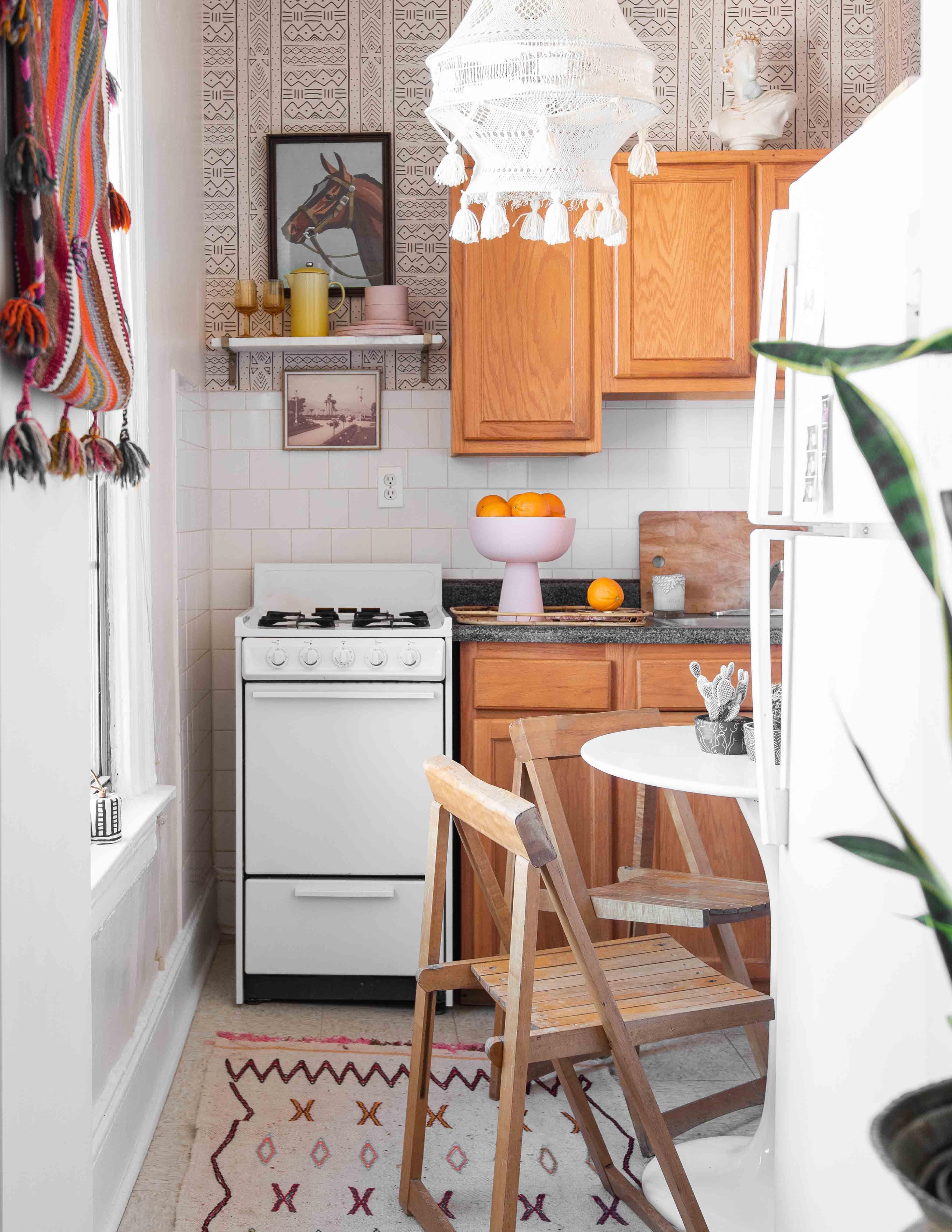 Living Working In 350 Square Feet Design Sponge Relaxing Living Room Dream Decor New York Studio Apartment