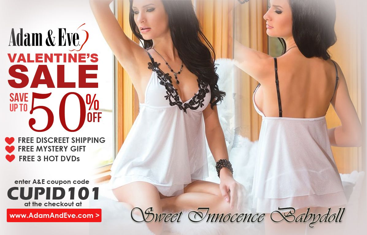 what to wear on valentines day get a u0026e sweet innocence babydoll