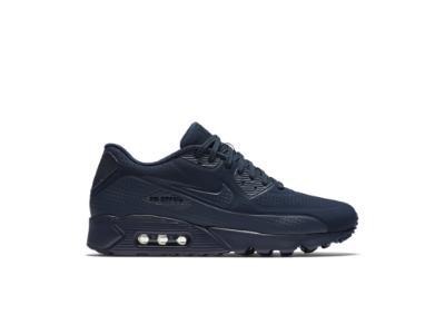 Nike Air Max 90 Ultra Moire Men's Shoe   mens shoes   Air