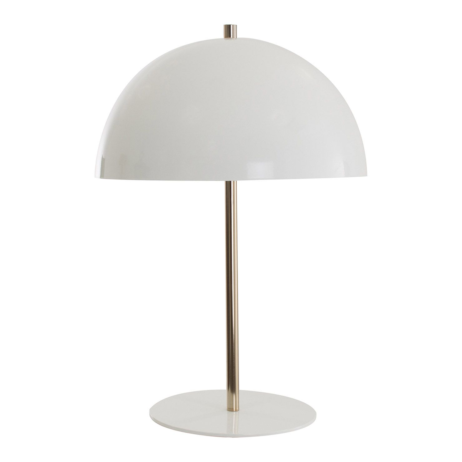 satin with lamp and stripes brass black company currey gold finish white undefined hester table
