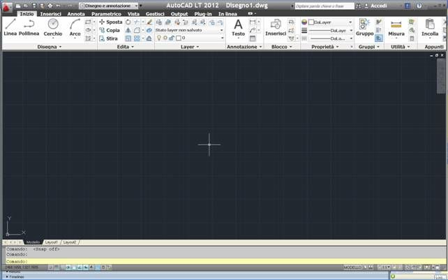 Free Download Autocad 2011 32 Bit And 64 Bit Setup Autocad