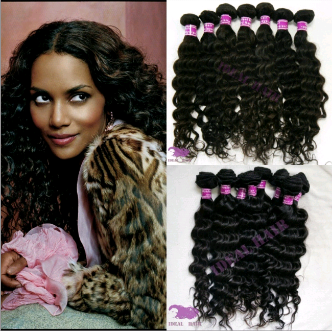 Shipping: 2-4 daysVirgin Cambodian Hair is the finest 4A quality premium Cambodian human hair available.Each selection has been collected from one donor and all cuticles are intact.  All Virgin Cambodian Hair has undergone a stringent quality assurance process to ensure it is free of imperfections.See why this extotic hair is in DEMAND!!!