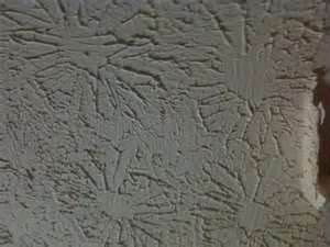 Best Ceiling Texture Types Different Types Of Ceiling Texture