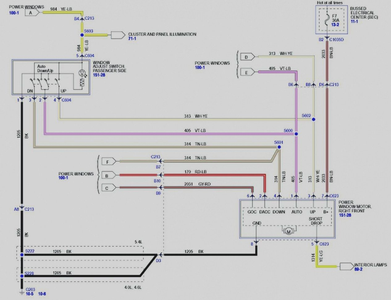 Shaker 500 Stereo Wiring Diagram - Hollow Body Bass Guitar Wiring Diagram -  valkyrie.lalu.decorresine.itWiring Diagram Resource