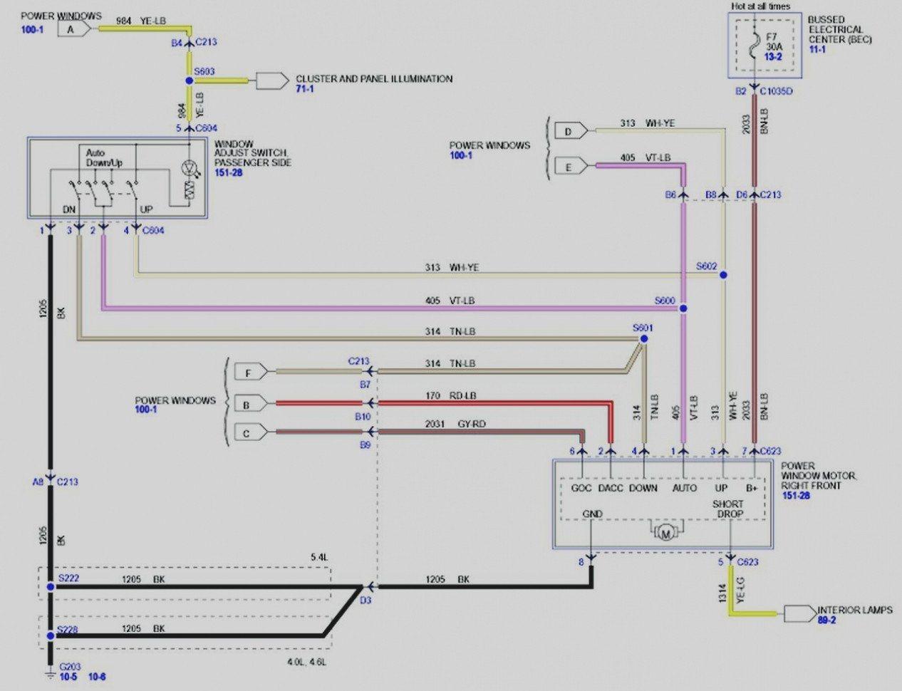 shaker 500 wiring diagram wiring diagram yer 2006 shaker 500 wiring diagram shaker 500 wiring diagram [ 1266 x 970 Pixel ]