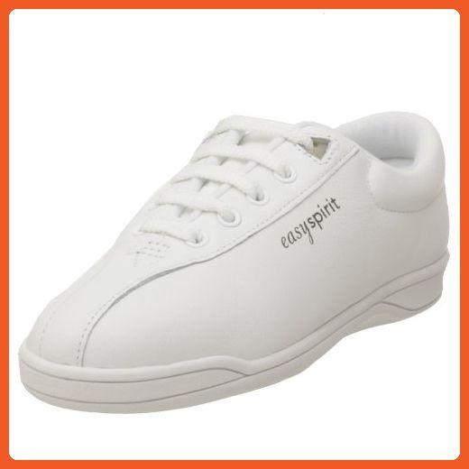 1927f066f Easy Spirit AP1 Sport Walking Shoe