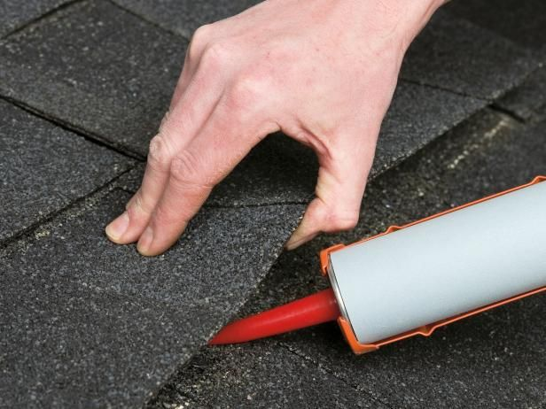 How To Repair A Damaged Roof Leaky Roof Roof Leak Repair Leaky Roof Repair