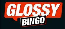 Glossybingo #Glossy_Bingo_Free_Spins #Glossy_Bingo #Glossybingo