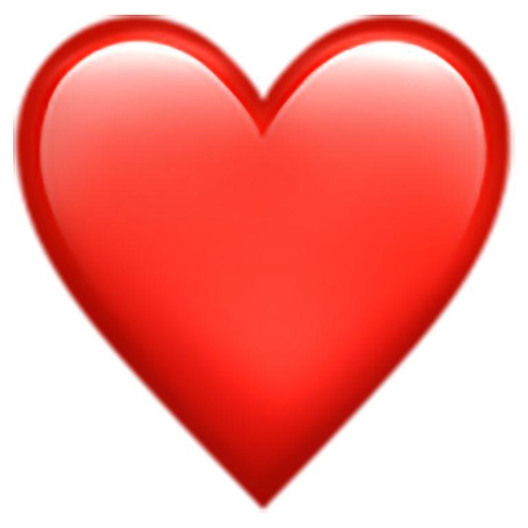 7ecba6d06595ef4da45ec1f0c9584a92 - How To Get The Heart Outline Emoji On Iphone