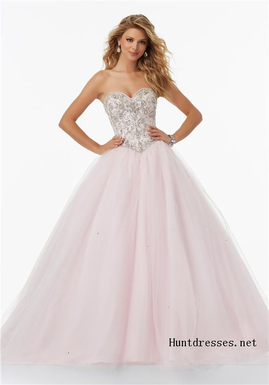 Pin by Chloe Marie on Prom | Pinterest | Prom