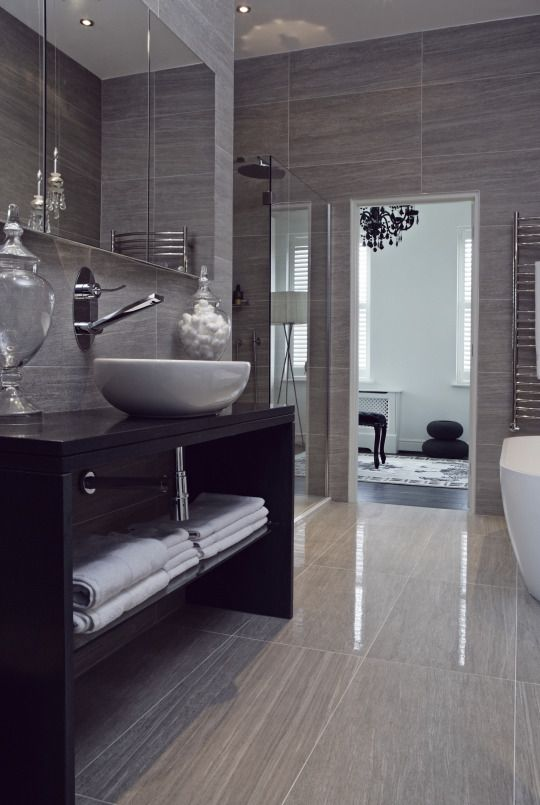 Your Daily Dose Of Inspiration Bathroom Ideas Pinterest - Commercial bathroom enclosures