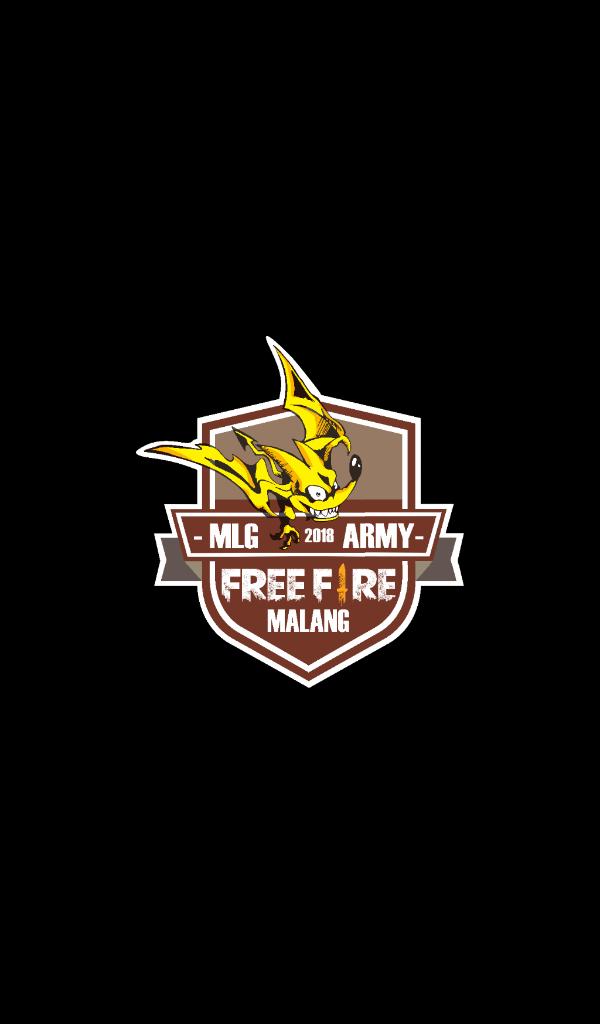 nama nama guild free fire keren